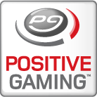 Ch 1: The Beginning - The Positive Gaming Story