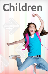 benefits of exergaming for kids