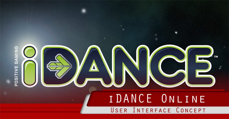 The benefits of iDANCE